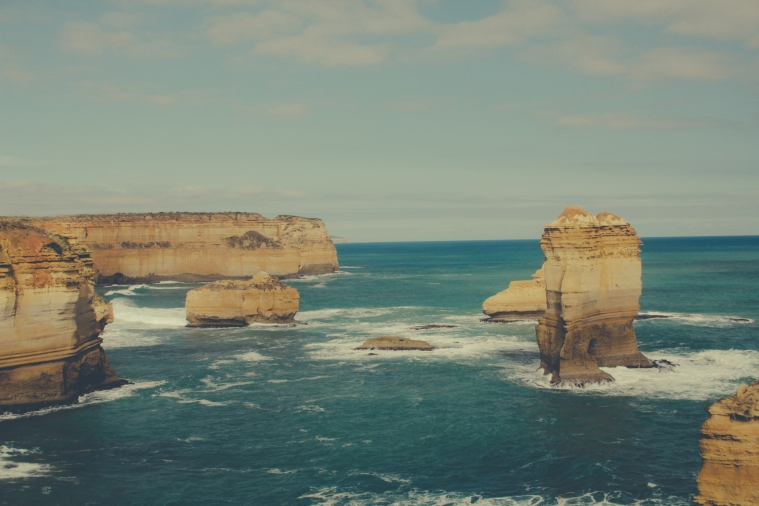 The Great Ocean Rd sml-38