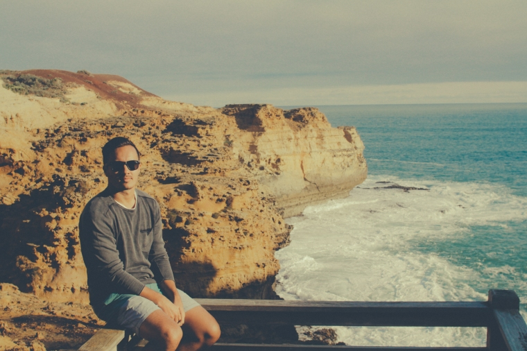 The Great Ocean Rd sml-42