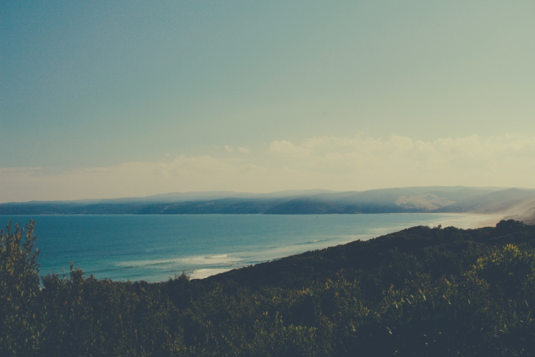The Great Ocean Rd sml-46